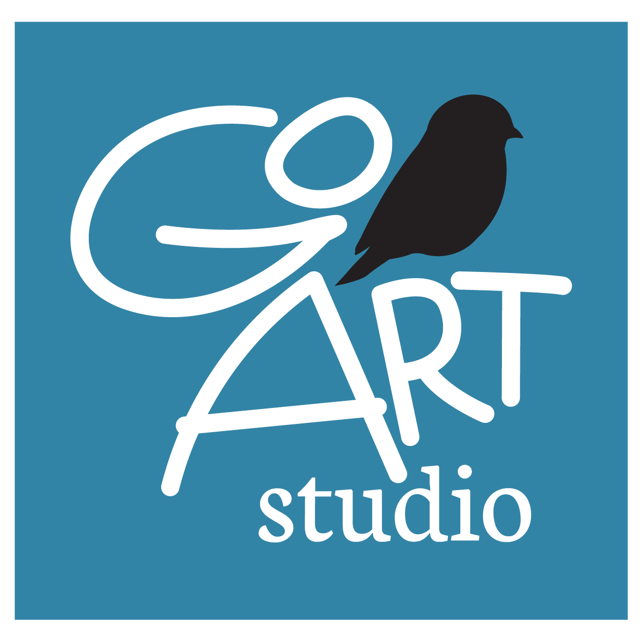 GO ART STUDIO